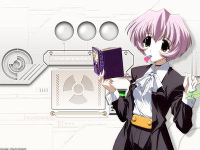 AnimeOnline032